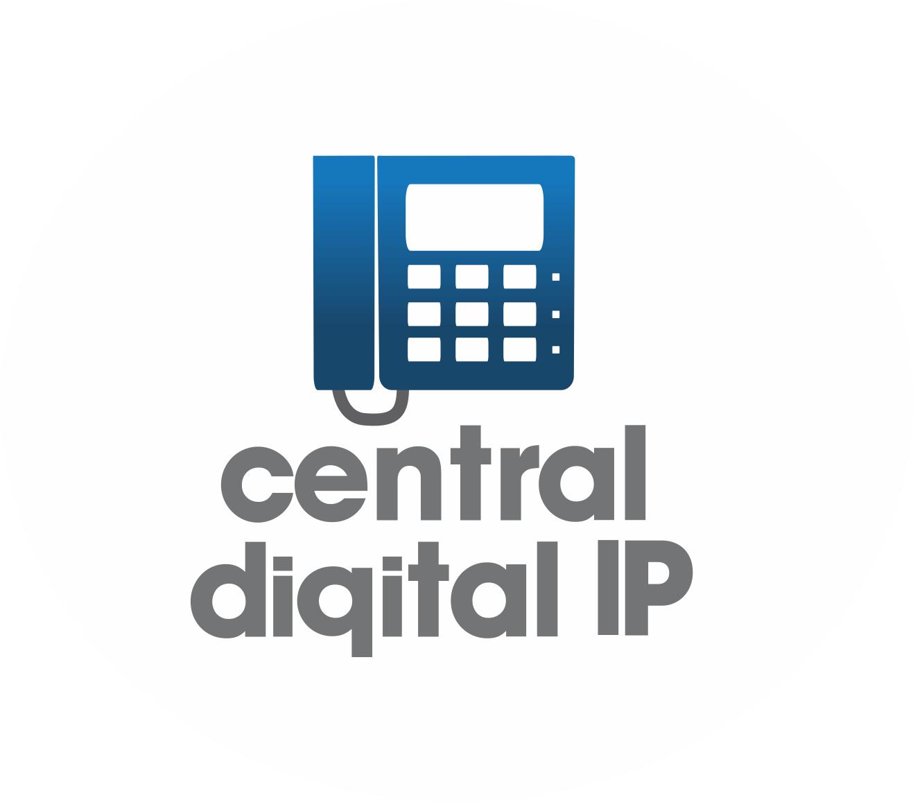 centralita_ip.png